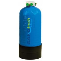 Układ pełnej demineralizacji wody VK 500