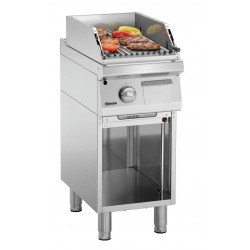 Lawa-grill gazowy 700VR G90