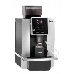 Ekspres do kawy KV1 Classic