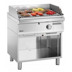 Lawa-grill gazowy 700VR G180