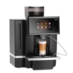 Ekspres do kawy KV1 Comfort...