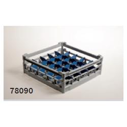 780090 Kosze do zmywarek CT/A