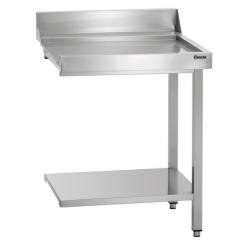 Stół wyładowczy DS-700R -...