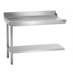 Stół wyładowczy DS-1200LI -...