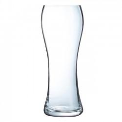 Szklanka do piwa Beer Legend