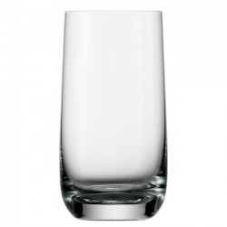 Szklanka Weinland 275ml