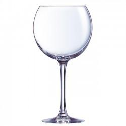 Kieliszek do szampana 350 ml Cabernet Ballon