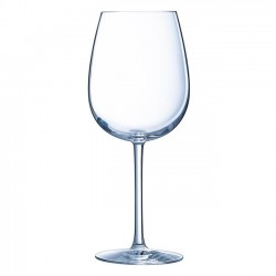 Kieliszek do wina 550ml Oenologue Expert