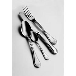 Sztućce Mepra Boheme nóż deserowy z pełną rączką