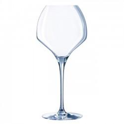 Kieliszek do wina 470 ml Open Up