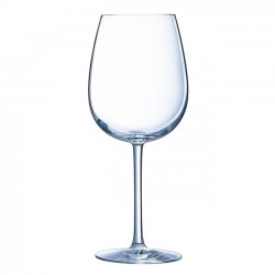 Kieliszek do wina 350ml Oenologue Expert