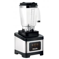 Ceado blender 1.3kW