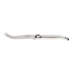 Laguiole nóż do sera 23cm