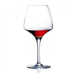 Kieliszek do wina 550 ml Open Up