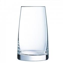 Szklanka Aska 450ml