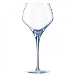 Kieliszek do wina 370 ml Open Up