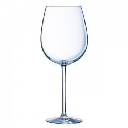 Kieliszek do wina 730ml Oenologue Expert
