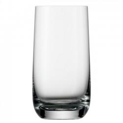 Szklanka Weinland 350ml
