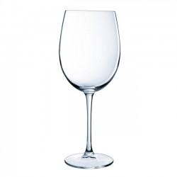Kieliszek do wina Versailles 720ml