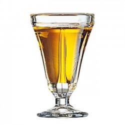 Kieliszek do wódki Fine Champagne
