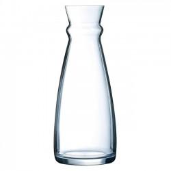 Karafka do wina Fluid 500ml