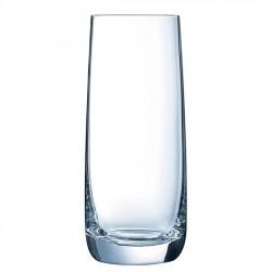 Szklanka wysoka Vigne 220ml