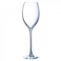 Kieliszek do szampana 240ml Grands Cepages