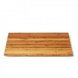 Taca bambusowa Multi Chef