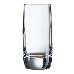 Kieliszek do wódki Vigne