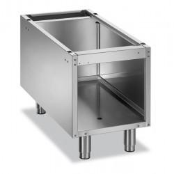 Podstawa pod urządzenie stołowe i blaty neutralne MBM600 400mm