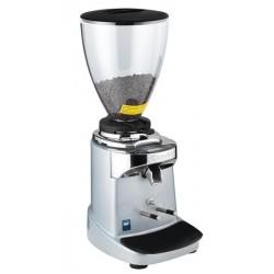 Profesjonalny automatyczny młynek do mielenia kawy CEADO E37S