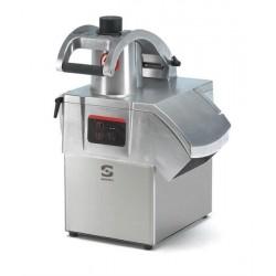 Szatkownica elektryczna do warzyw - seria CA-301 i CA-401