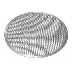 Siatka aluminiowa do pizzy - SA33