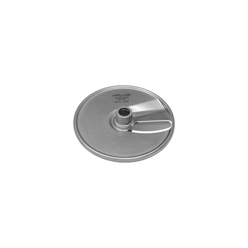 Tarcza - Plastry 1,5 mm - 63023