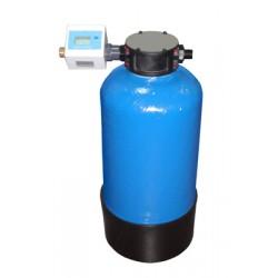 System odsalania wody - ODS - 817