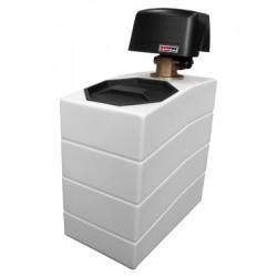 Zmiękczacz automatyczny do ciepłej wody - R- 12 HW