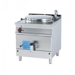 Kocioł gazowy 100 l - BI100 - 98 G