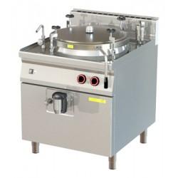 Kocioł gazowy 100 l ciśnieniowy - BIA100 - 98 G