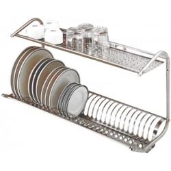 Ociekacz na naczynia - O- 80
