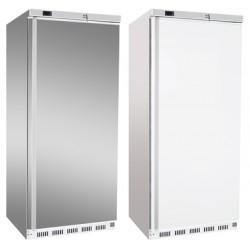 Szafa chłodnicza - 570 l lakierowana - HR - 600