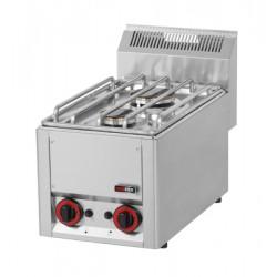 Kuchnia gazowa - SP 30 GL