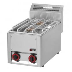 Kuchnia gazowa - SP 30 GLS