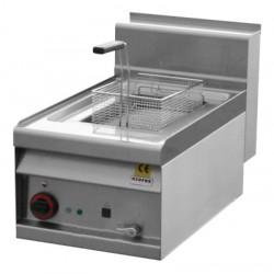Urządzenie elektr. do gotowania makaronu - CP - 4 ET
