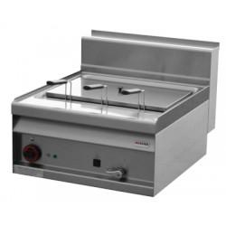 Urządzenie elektr. do gotowania makaronu - CP - 6 ET