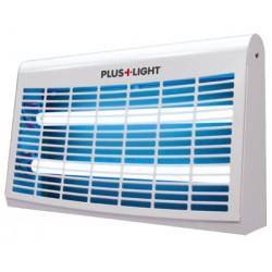 Lampa owadobójcza - Plus Light 30