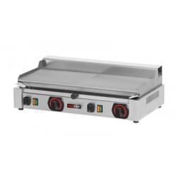 Płyta grillowa elektryczna - PD - 2020 BM