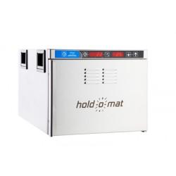 Holdomat 3x GN 1/1 + sonda - Hold-o-mat RETIGO sonda