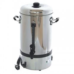 Zaparzacz do kawy - ZDK - 6