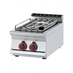 Kuchnia gazowa - PCT - 74 G/P