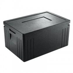 Termobox GN 1/1 200 - TB - GN - 11